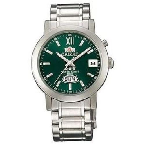 Часы Orient FEM5G00MFH