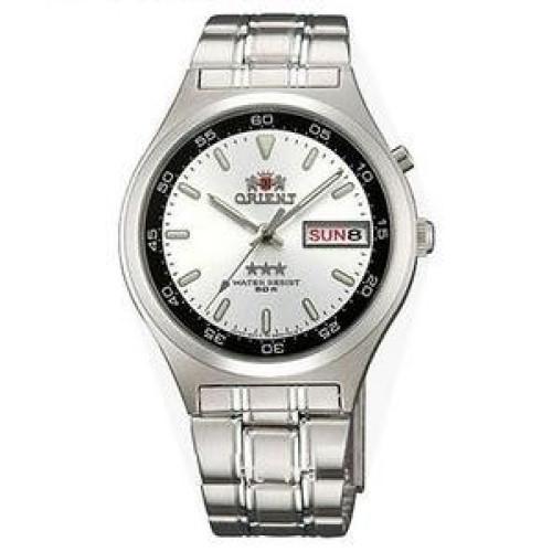 Часы Orient FEM5U00CW9
