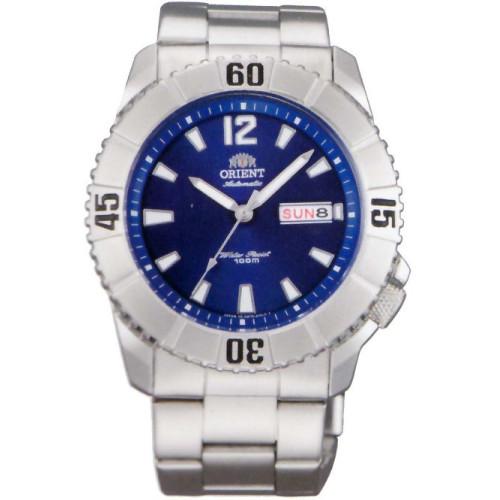 Часы Orient FEM7D004D9