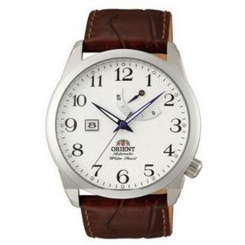 Часы Orient FFD0E004W0