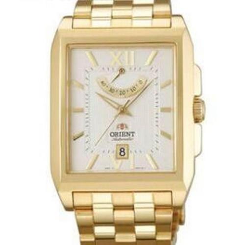 Часы Orient FFDAF001W0