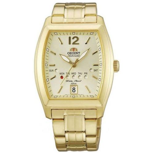 Часы Orient FFPAC001C7