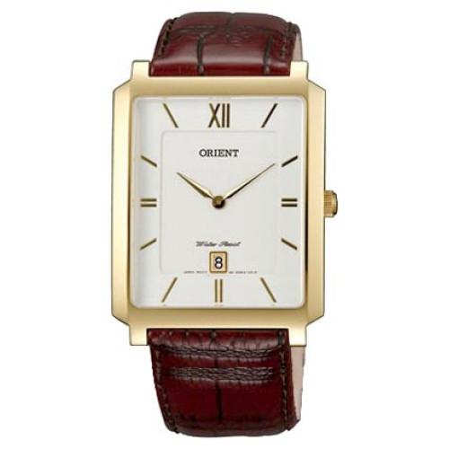 Часы Orient FGWAA003W0
