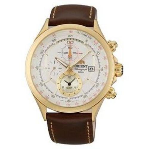 Часы Orient FTD0T001N0