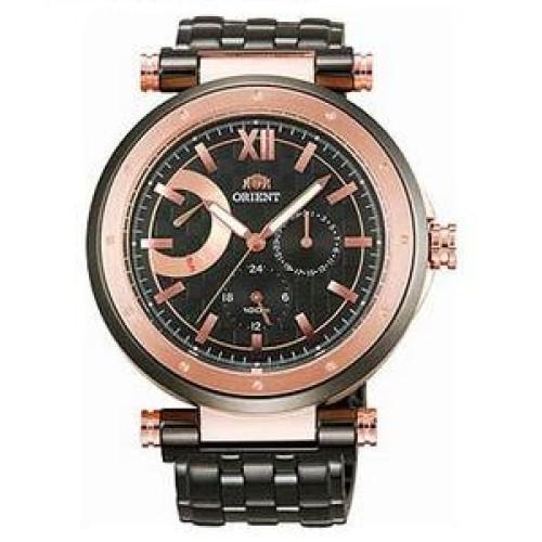 Часы Orient FUU05003B0
