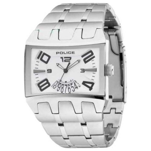 Часы Police 12079JS/01M