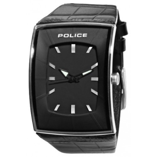 Часы Police 12172JS/02