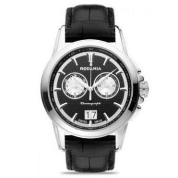 Часы Rodania 25006.26