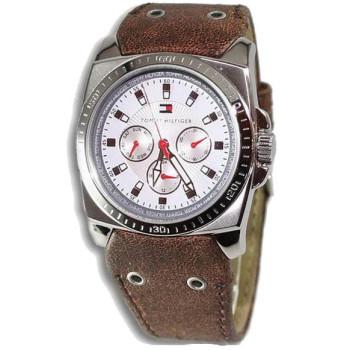 Часы Tommy Hilfiger 1710124