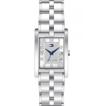 Часы Tommy Hilfiger 1710150
