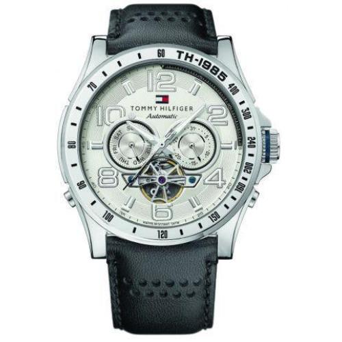 Часы Tommy Hilfiger 1790679