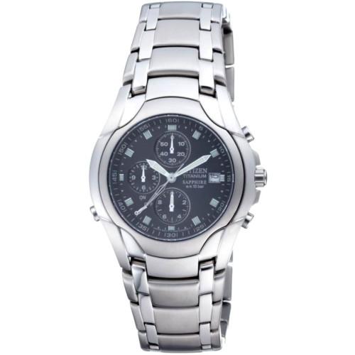 Часы Citizen AN2250-54E