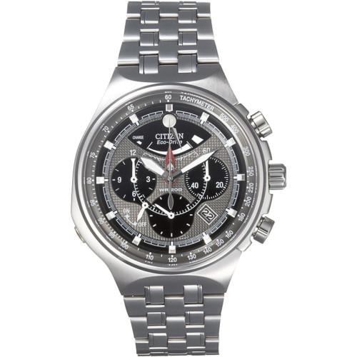 Часы Citizen AV0020-55H