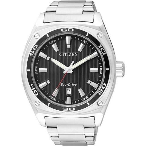Часы Citizen AW1040-56E