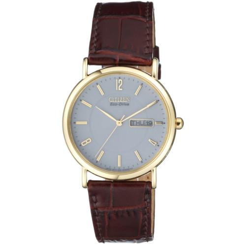 Часы Citizen BM8243-05AE