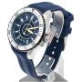 Часы Nautica A14664G