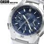 Часы Casio WVQ-M410D-2AER