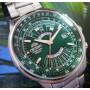 Часы Orient FEU07007FX