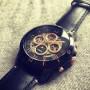 Часы Fossil FOS ME3138