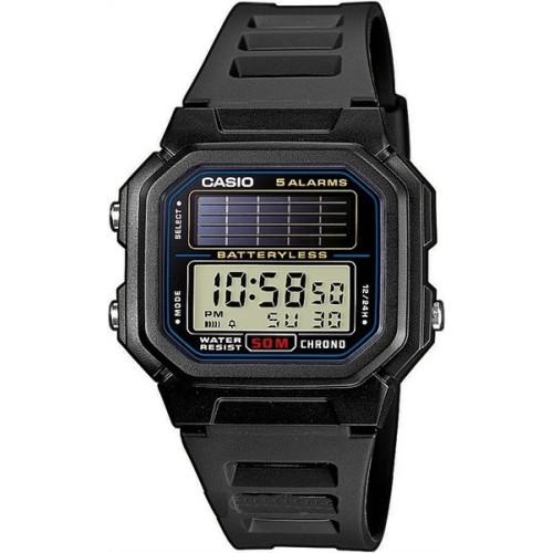 Часы Casio AL-190W-1AVEF