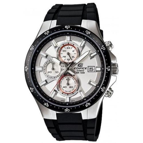 Часы Casio EFR-519-7AVEF
