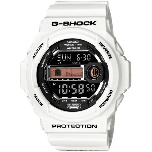 Часы Casio GLX-150X-7ER