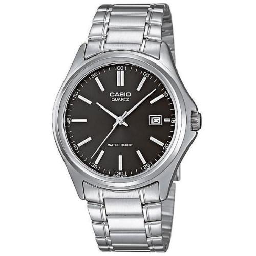 Часы Casio MTP-1183PA-1AEF