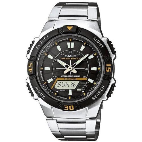 Часы Casio AQ-S800WD-1EVEF