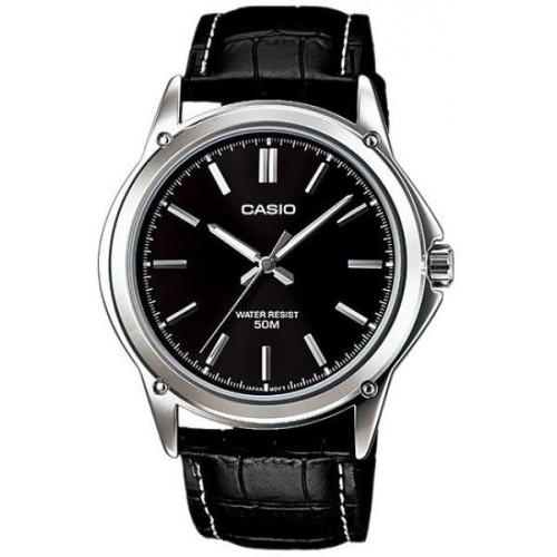 Часы Casio MTP-1379L-1AVDF