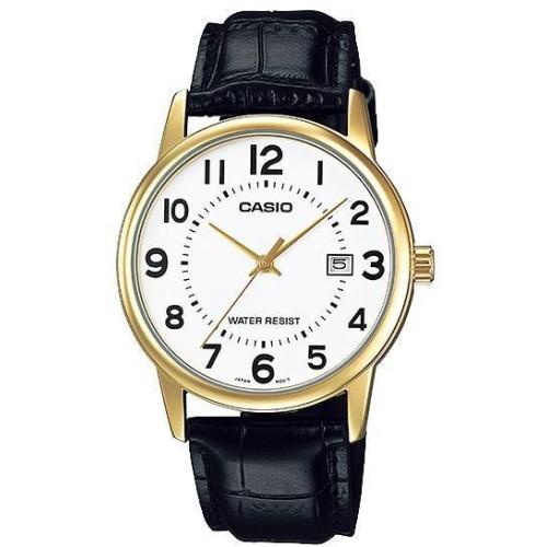 Часы Casio MTP-V002GL-7BUDF