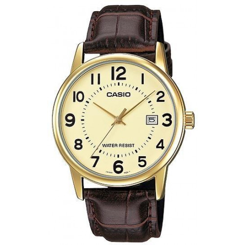 Часы Casio MTP-V002GL-9BUDF
