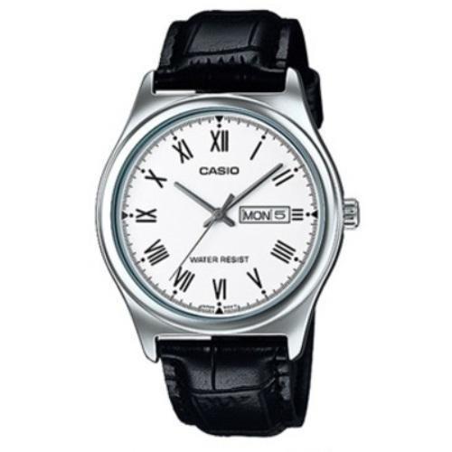 Часы Casio MTP-V006L-7BUDF