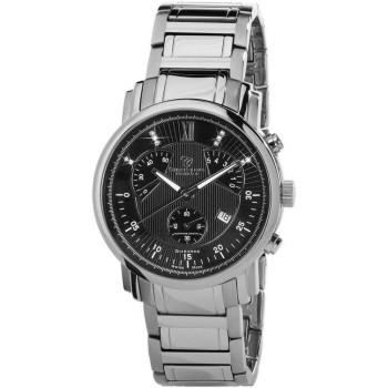 Часы Christina 511SBL