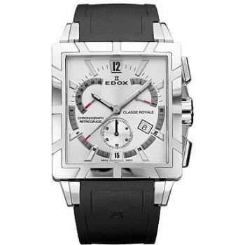 Часы Edox 01504 3 AIN
