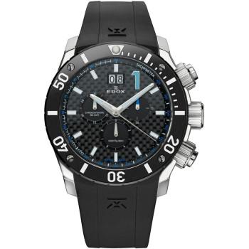 Часы Edox 10020 3 NBU