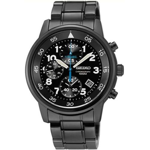 Часы Seiko SNDE09P1