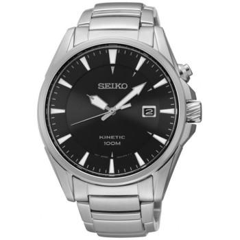 Часы Seiko SKA565P1
