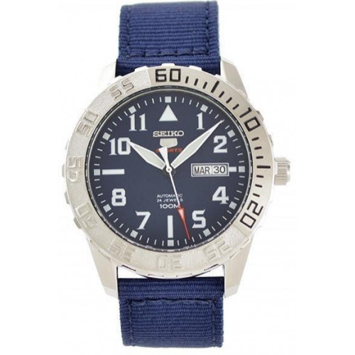 Часы Seiko XSRP759K1
