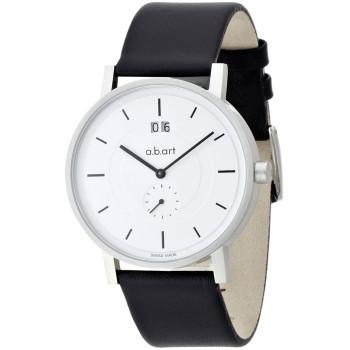 Часы A.B.Art O601