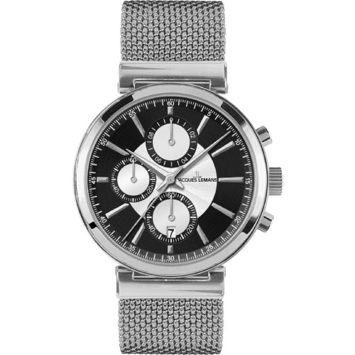 Часы Jacques Lemans 1-1699D