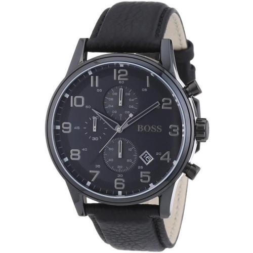 Часы Hugo Boss 1512567