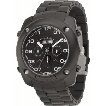 Часы Diesel DZ9033