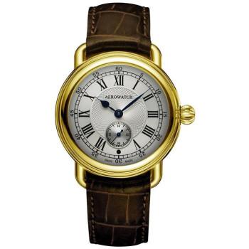 Часы Aerowatch 31925.JA01