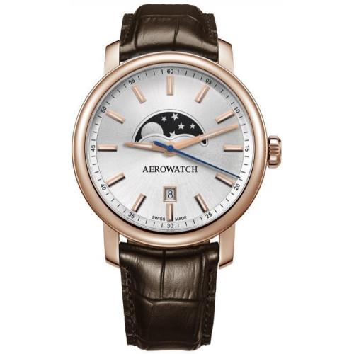 Часы Aerowatch 08937.RO01