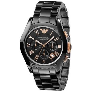 Часы Armani AR1410