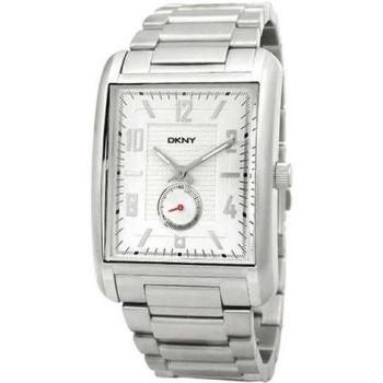 Часы DKNY NY1332