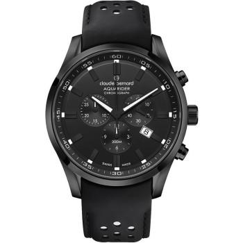 Часы Claude Bernard 10222 37NC NINOB