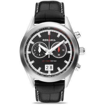 Часы Rodania 25000.26