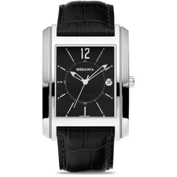 Часы Rodania 25017.26
