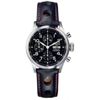 Часы Davosa 161.007.56